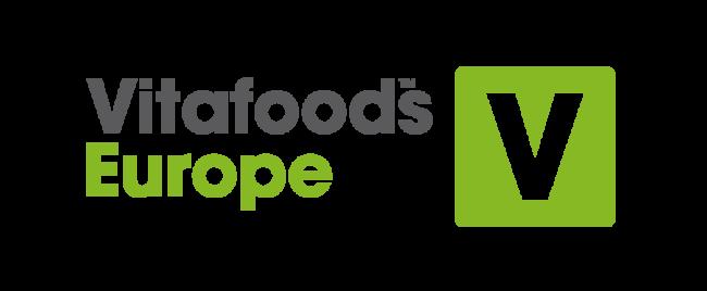 Vitafoods Europe 2021