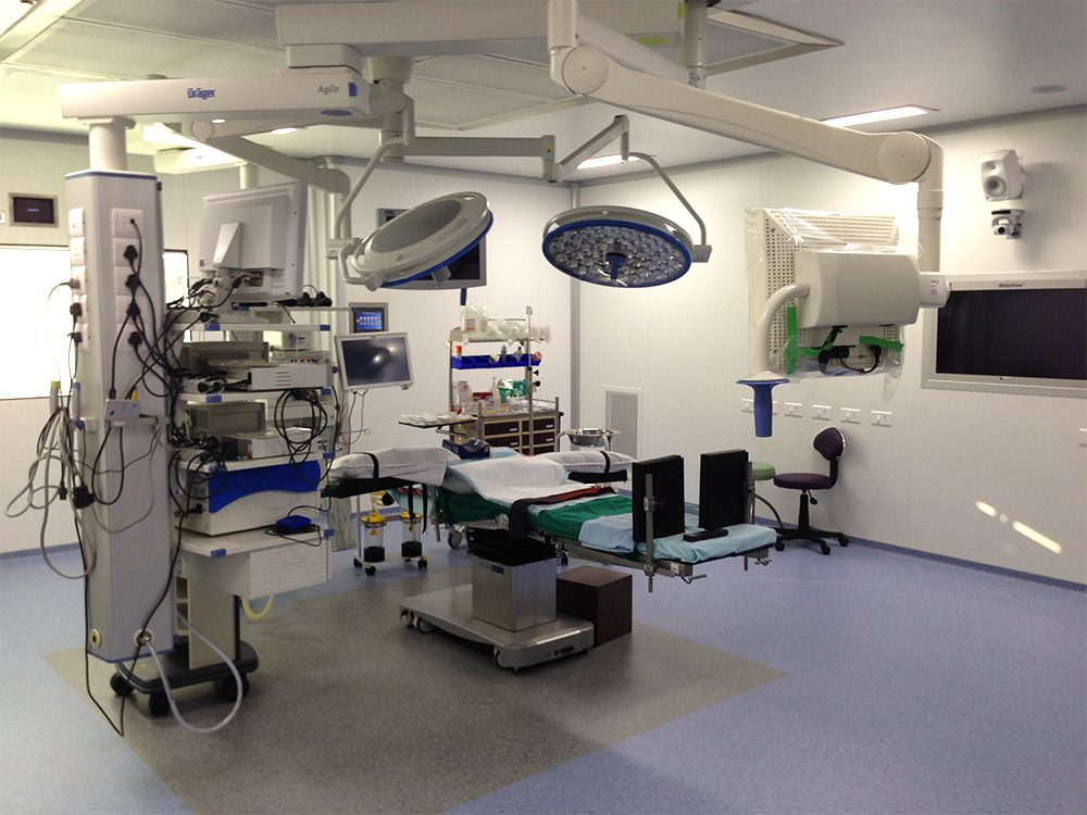 south afr operating theatres - 1000×750